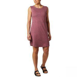 Columbia Omni-Wick Tank Dress